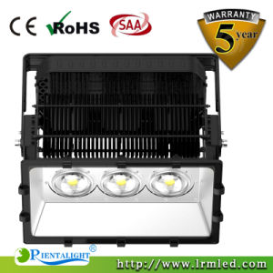LED Airport Stadium Highway Light 1000W LED High Mast Light pictures & photos