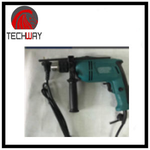 Cheap 850W 13mm Electirc Impact Drill pictures & photos