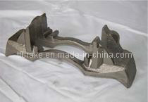 Auto Bracket for Braking System, Brake Assembly/Brakestaff