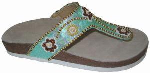 Sandals Footwear (5B3-051)
