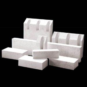 High Alumina Bricks (AL90)
