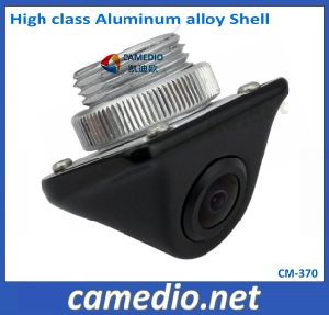 Waterproof Universal High Class Car Rear View Color Camera pictures & photos