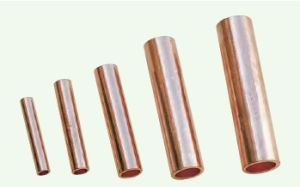 GT Copper Wire Tube