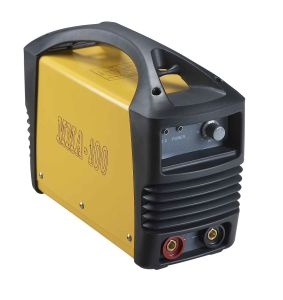 MMA DC Welding Machine (MMA-100S) pictures & photos