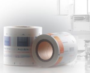 Paper Reel pictures & photos