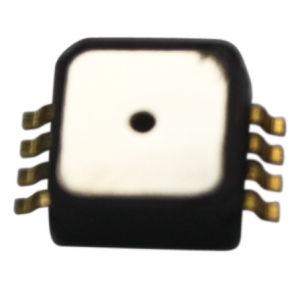 Map Sensor Chip pictures & photos