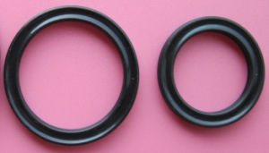 Professional High Performance Different Size Rubber NBR/EPDM/Viton Seal Y Ring pictures & photos