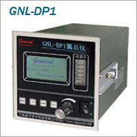 Online Dew Point Analyzer (GNL-DP1) pictures & photos