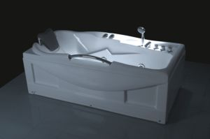 Massage Bathtub (ANS-603)