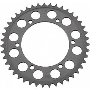 Motorcycle Sprocket/Rear/Black pictures & photos