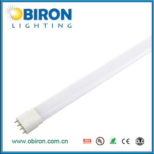 10W-18W LED Pll Light Tube pictures & photos