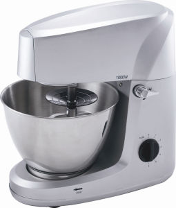 Stand Mixer(Sm3388)