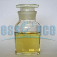 Insecticide Bifenthrin 10%Ec pictures & photos