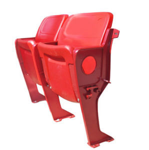 Tip Up Stadiumseat (S-548)