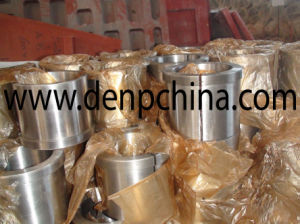 Expansion Bush/Crusher Bushing/Crusher Expansion Bush pictures & photos