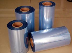 PVC Heat Shrink Film pictures & photos
