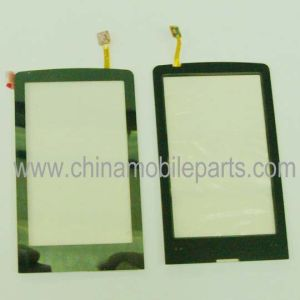 Mobile Phone Touch Digitizer for LG (KS660)