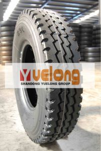 Truck Tire (315/80R22.5-20) pictures & photos