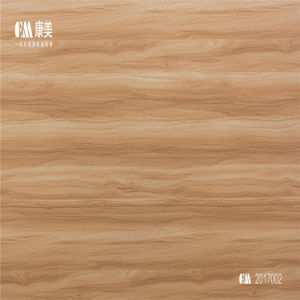 Base Paper. Decorating Paper, for Laminted Flooring, Embellishing House pictures & photos