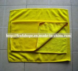 Kitchen cloth (11NFF845) pictures & photos