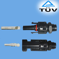 PV Connector (PV-SN02P)