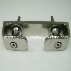 Stainless Steel Fairlead Roller pictures & photos