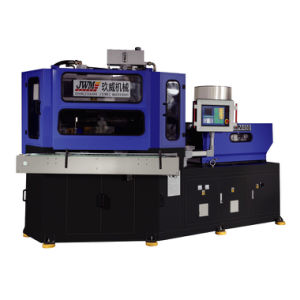 Injection Blow Molding Machine (450) pictures & photos