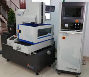 CNC Wire Cut EDM Machine Fr-700g pictures & photos