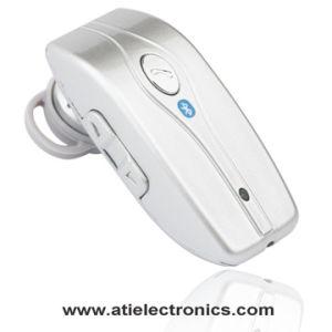 Bluetooth Headset (H200)