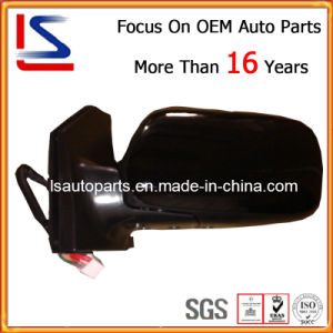 Electrical Auto Lamp Parts Mirror for Premio′01-′07 (LS-TB-988-1) pictures & photos