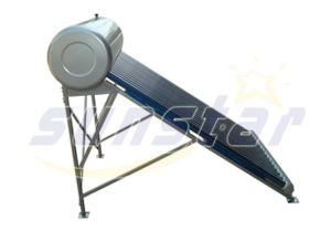 Non-Pressure Solar Water Heater (SS-420-47/1500) pictures & photos