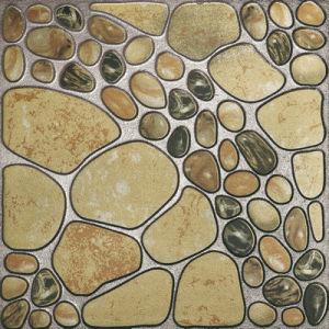 Metallic Floor Tile/Wall Tile/Floor Tile (A46)