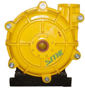 Slurry Pump (SBH/50D)