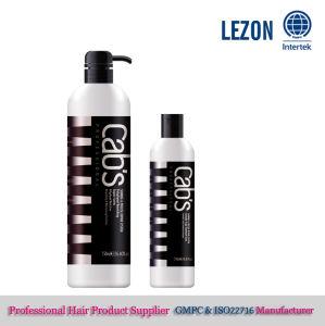 Shining Perm Dyeing Hair Shampoo (for Perm Hair)