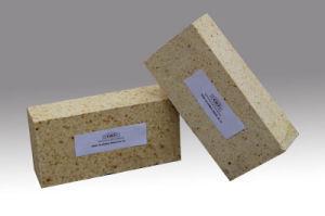 Refractory Brick/ High Alumina Brick pictures & photos