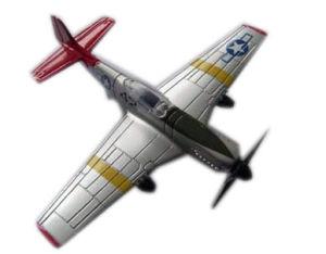 Toy (BQ0009TY)