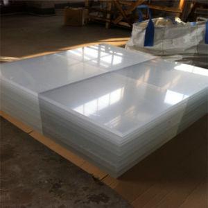China Factory Transparent Plexiglass Sheet 2-300mm pictures & photos