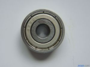 High Speed Cheap Deep Bearing 635 pictures & photos