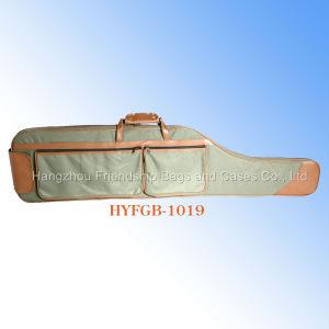 Gun Bags (HYFGB-1019)