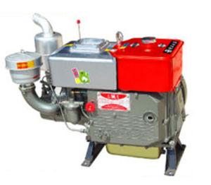 Diesel Engine (S1100/S1100M/S1100N/S1100NM/S1100GN-ROLL)