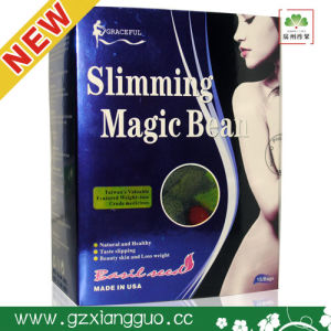 Slim Fast Magic Bean, Body Shaper Products pictures & photos