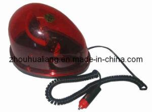Revolving Warning Lamp (DSM-XW001) pictures & photos