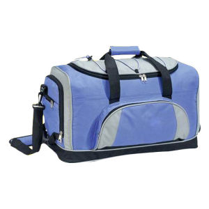 Travel Bag (TR5006)