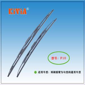 F10-Wiper-Blade