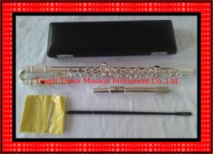 Flute (HFL-504)