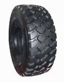 3600r51 Radial OTR Tyre High Quality Which Is Incredible pictures & photos