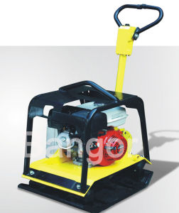 Two Way Plate Compactor (BDP30)