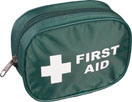 First Aid Bag pictures & photos