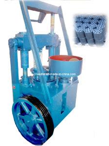 High Quality Honeycomb Briquette Machine (WLT)