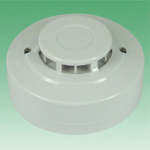 Heat Detector pictures & photos